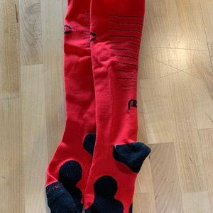 Procompression Elite Compression Socks